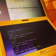 programmierung typo3